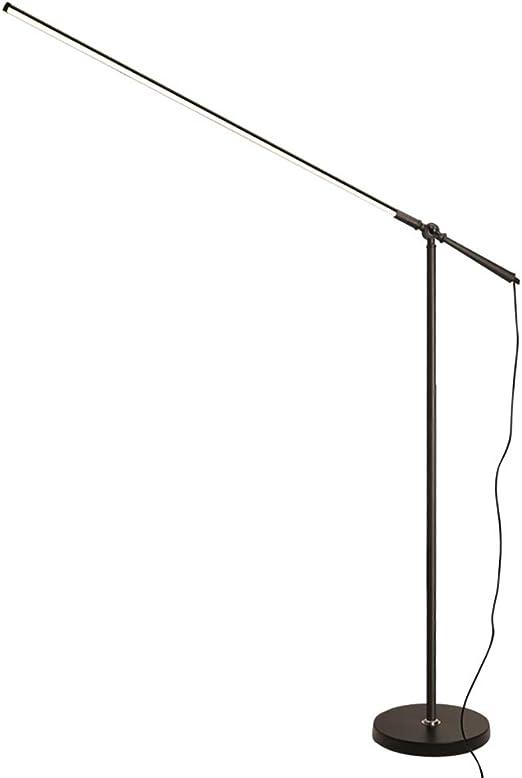 Modernas lamparas de pie Lámpara de pie, accesorios modernos y ...