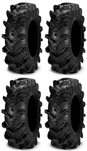 30x10x14 atv tires - 7