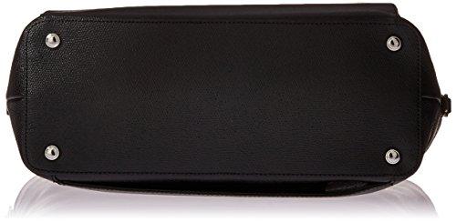 Tumi Sinclair Borsa Messenger, 40 cm, Nero (Black)