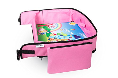 Top 10 best lap desk travel tray for kids for 2019