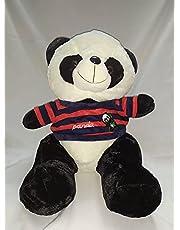 Adorable Panda Bears - Large 20