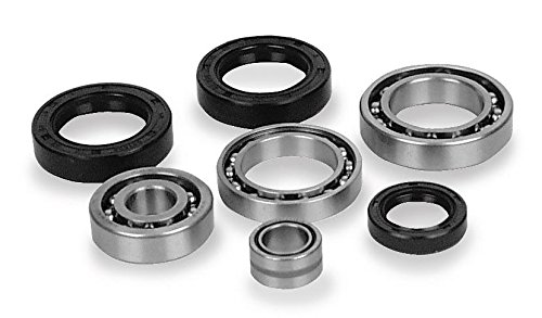 (QuadBoss Differential Bearing and Seal Kit 25-2096)