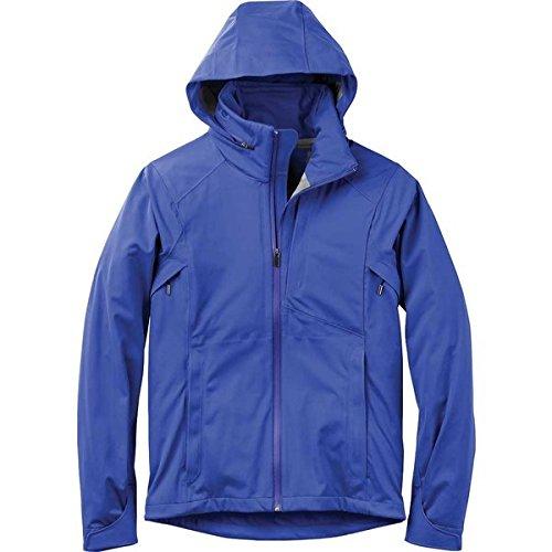 [ナウ Nau] メンズ アウター ジャケット&ブルゾン Flex Commute Jacket [並行輸入品] B07DJ13QDV S