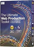 The Ultimate Web Production Toolkit (Mac)