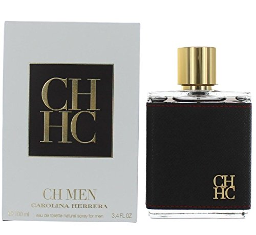 5 best ch carolina herrera,get now,review 2017,men,5 Best ch carolina herrera for men that You Should Get Now (Review 2017),