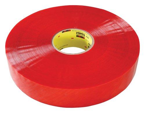 Bestselling Carton Sealing Tape