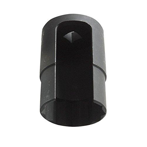 BLACKHORSE-RACING IPR Socket Tool Installer Remover For 2003-2010 Ford Powerstroke 6.0L 6765