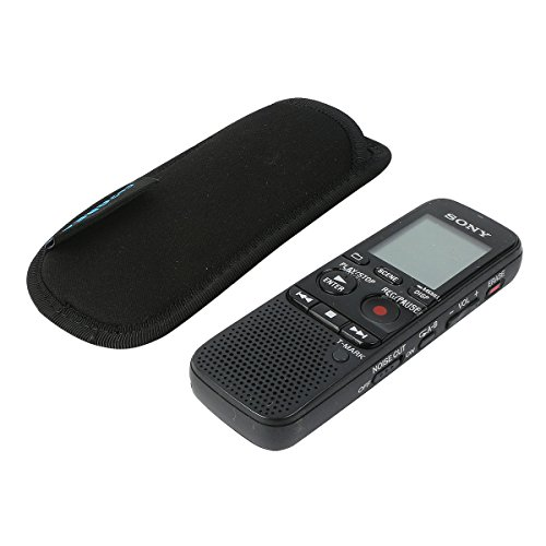 how to use olympus digital voice recorder vn 7200
