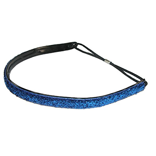 sporty-couture-headbands-sapphire-blue