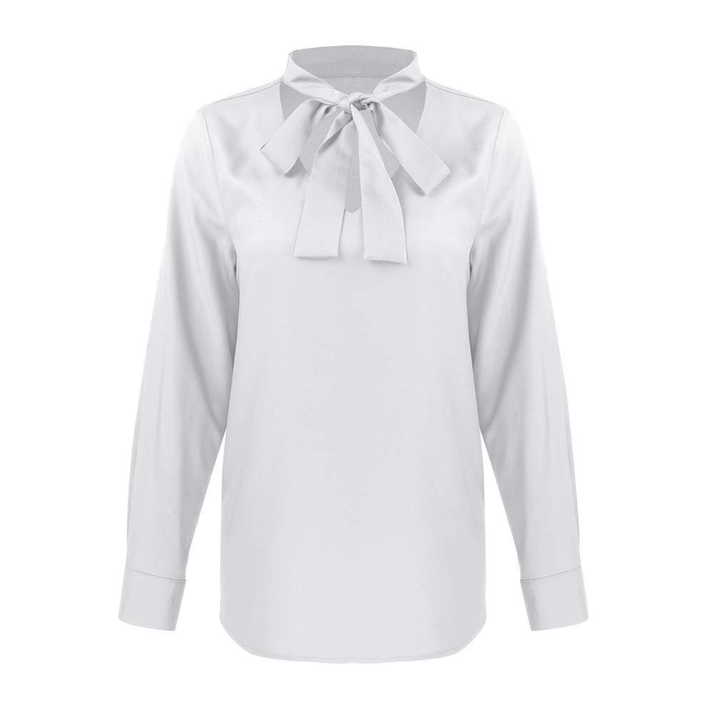 Camisa Vintage con Estampado de Mariposas y Corbata Blusa Vintage ...