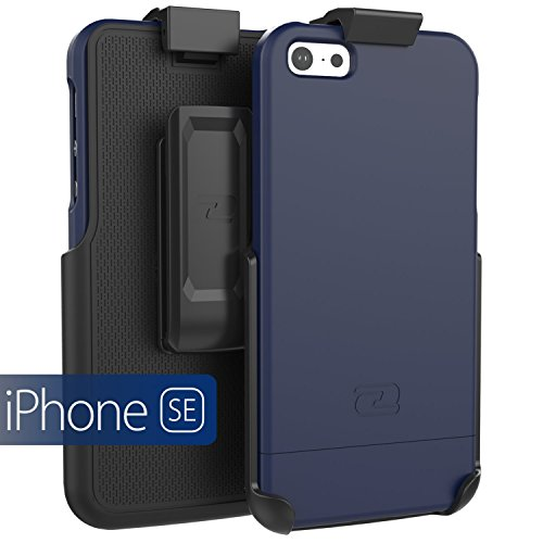 iPhone Holster SlimSHIELD Durable Protection