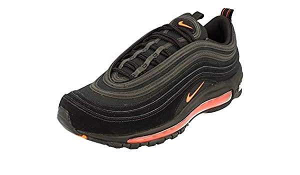 Nike Air MAX 97 Hombre Running Trainers CD1531 Sneakers
