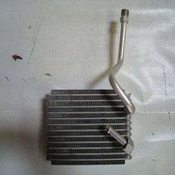 TYC 97059 Replacement Evaporator