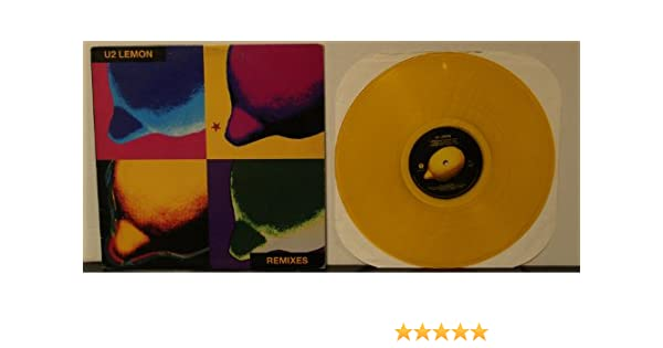 u2 lemon mp3 free download