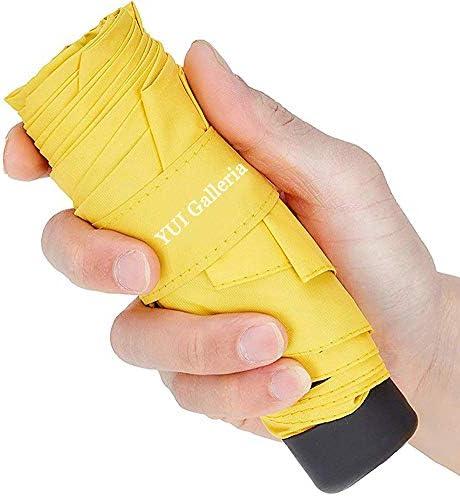 YUI Galleria Compact Umbrella Lightweight product image