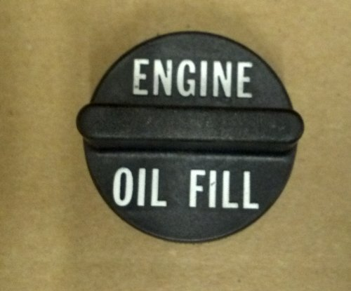 Cummins-4962608-Engine-Oil-Filler-Cap
