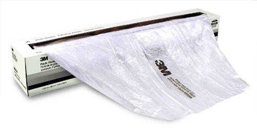 3M 06723 400 Plastic Sheeting product image