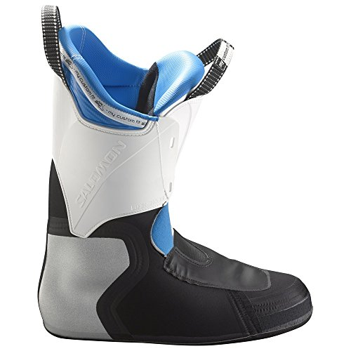 120 Salomon Max Jaune X Chaussure qO6Hw