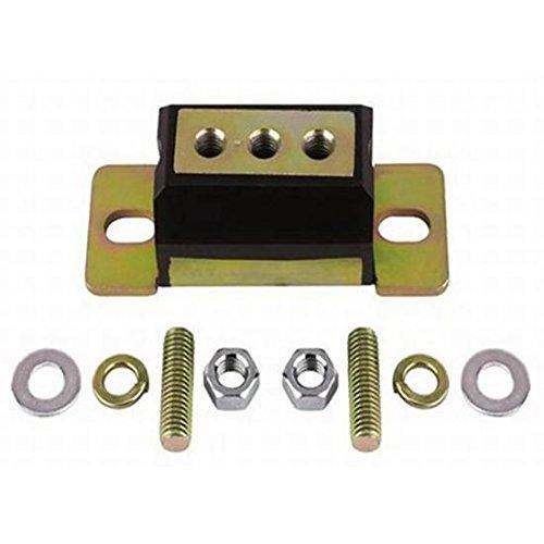 GM Automatic/Manual Transmission Mount Polyurethane Cushion