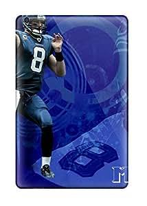 High Quality IXWpSTu3959gmUrH Seattleeahawks Tpu Case For Ipad Mini/mini 2