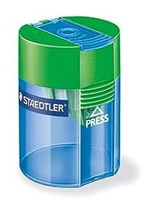 Staedtler One Hole Tub Sharpener