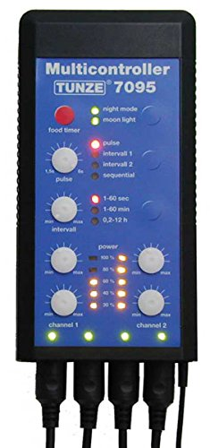 (Tunze USA 7095.000 Controller for Turbelle Electronic)