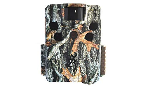 Browning Trail Cameras BCA Dark Ops Pro 18MP with - 30 Led Night Ir Bullet