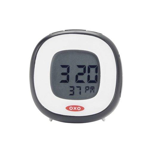 OXO Magnetic Digital Timer