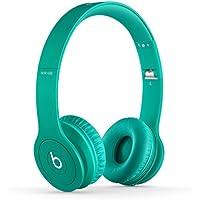 Beats Solo HD On-Ear 3.5mm Wired Headphones