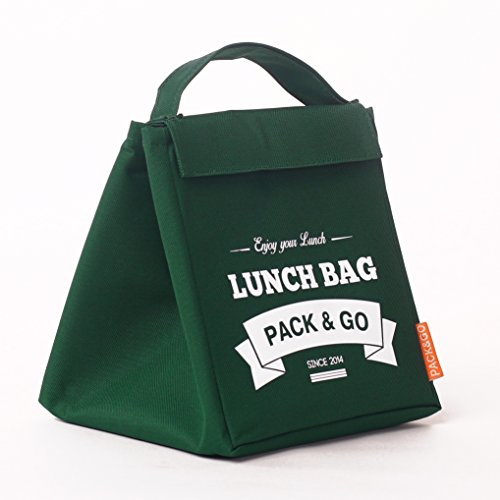 premium-quality-m-lunch-bag-pack-go-unisex-lunch-box-insulated-lunch-cooler-washable-picnic-bag-sand