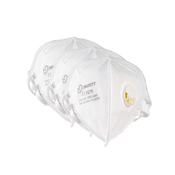 10X-FFP3-Maske-CE-Zertifiziert-Schutzmaske-Mundmaske-6-Lagen-Staub-Atemschutzmasken-Faltbare-Staubschutzmasken-Mund-Nase-Gesichtsschutz-Norm-EN1492001A12009-mit-Ventil-10Stck-DF04