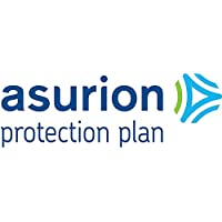 Asurion 4 Year PC Peripheral Protection Plan ($6000 - $7499.99)