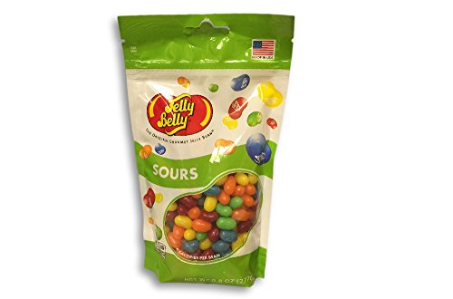 jelly-belly-beans-pouch-sours-98-oz