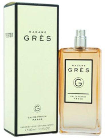 Parfums Gres - Madame Gres (3.4 oz.) 1 pcs sku# 1901766MA
