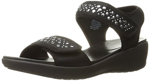 easy-spirit-womens-willows-wedge-sandal-black-65-m-us