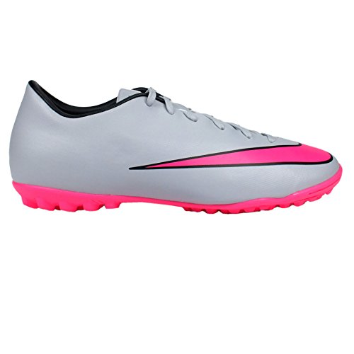 bb0d00c3b2f0 Contoured speed last mirrors the foot shape for a superior fit  Mercurial  ...