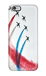 Andrew Cardin's Shop Fashion Case Cover For Iphone 6 Plus(aviation In France)