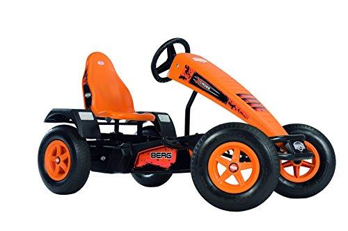 Berg Toys - Kart X-Cross Bfr