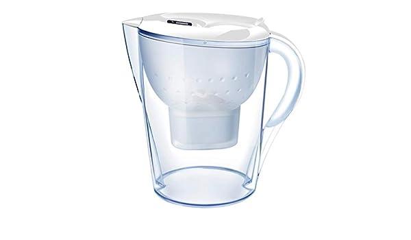 RMXMY Filtro de Agua for la Cocina del hogar, purificador de Agua ...