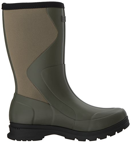 Springfield Welly Springfield D'oliva Springfield D'oliva Springfield D'oliva Ariat Welly Ariat Welly Ariat Ariat Welly qw08F