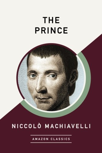 Machiavelli the prince essay
