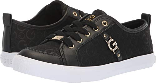G by GUESS Womens Banx5 product image