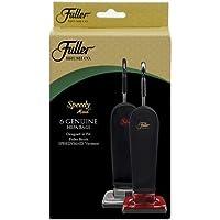 Fuller Brush Speedy-Maid HEPA Vacuum Bags (FBSM-6)
