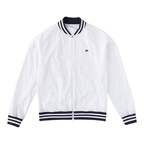 [エレッセ]クラブジャケット EM58101 [ウィメンズ] ウィメンズ