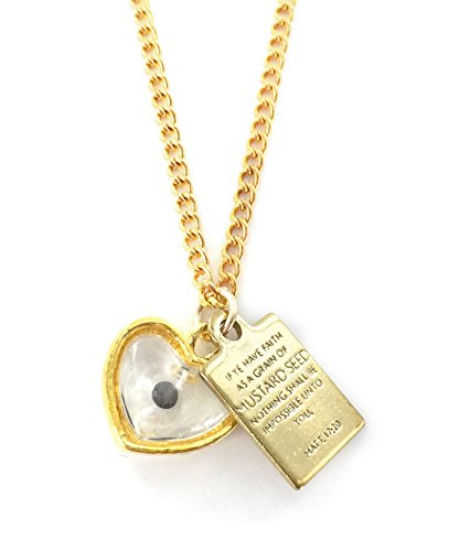 10 best scripture necklace for men