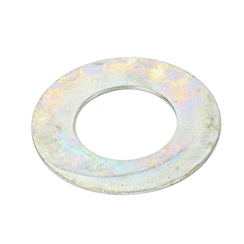Briggs and Stratton 1700230SM Washer, Shim - 0.75 by Briggs & Stratton (Image #2)
