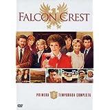 Falcon Crest - Season One (Falcon Crest - Season 1) [Reg. 2] by Jane Wyman