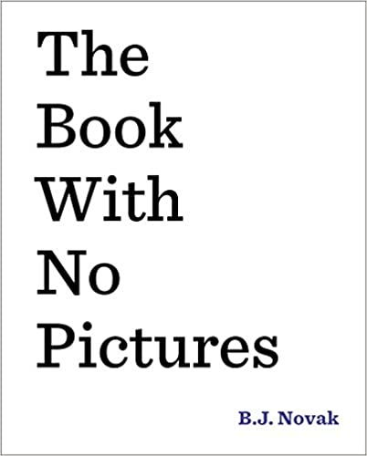 Free download the book with no pictures pdf free online ebooks ebook the book with no pictures tags pdf download fandeluxe Choice Image