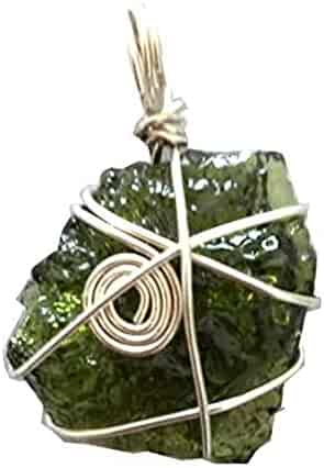 Shopping Starfish Trading Company - Other Gemstones - Greens