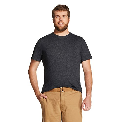 Mossimo Supply Co Men's Crewneck T-Shirt
